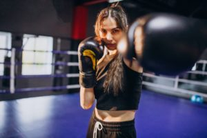 boxe-carrefour-multisports-laval