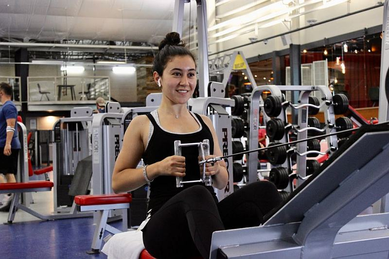 carrefour-multisports-gym laval