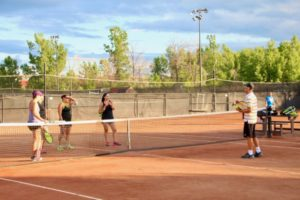 carrefour-multisports-tennis laval terre battue
