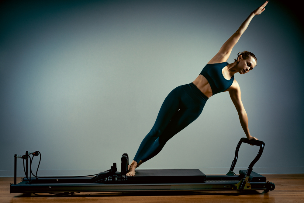 pilates laval carrefour multisports