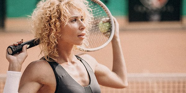 Tennis Laval - Carrefour Multisports