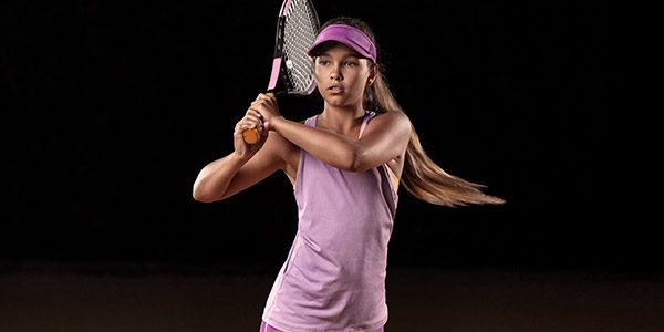 tennis junior laval